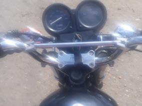 Yamaha Rx 100 Modelo 2005 Papeles Al Dia Y Si Tiene Traspaso