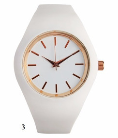 Relógio Feminino Aéropostale Original Importado