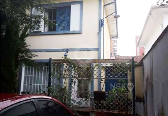 Casa - Ref: Ed4247