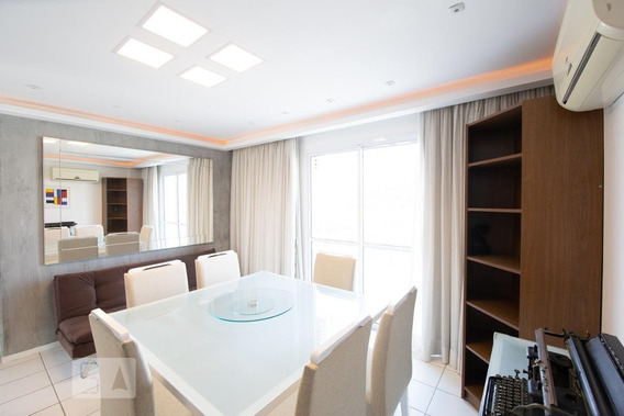Apartamento Para Aluguel - Recreio, 4 Quartos, 450 - 893018577