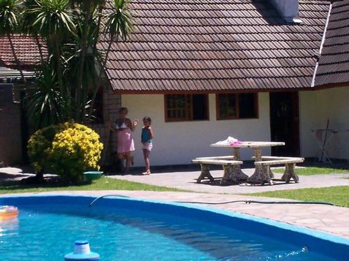 Imagen 1 de 5 de Hotel Canino Rincon De Tortuguitas