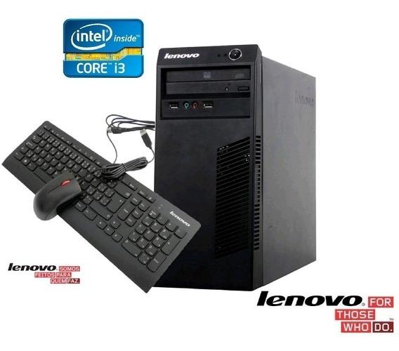 Desktop Lenovo® 62 2122abp
