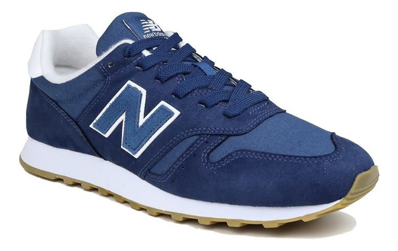 Tênis New Balance Casual 373