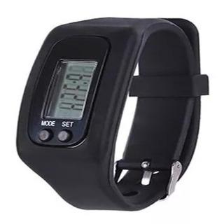 Smartband Ge-w34 Smartwatch Reloj Podómetro Banda Inteligent