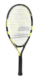 Raqueta De Tenis Babolat Nadal Jr 23