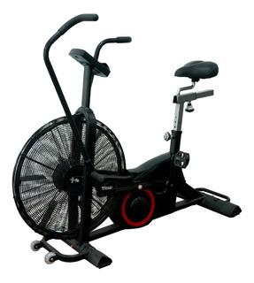 Bicicleta Crossfit Profesional Semikon Basic Gym Te8207