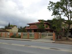 Casa Comercial - Guabiruba - 41004