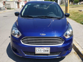 Ford Figo 1.5 Impulse Aa Hchback At