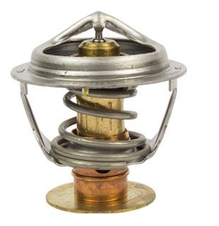 Termostato Motor Fusion Escape 3.0 06-09 Original Rt1175 Spf