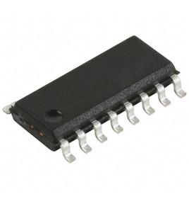 Xpt9911 - Xpt 99 11 - Smd Original