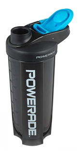 Vasos Mezcladores Proteina Contigo Powerade Mixer 28oz/828ml