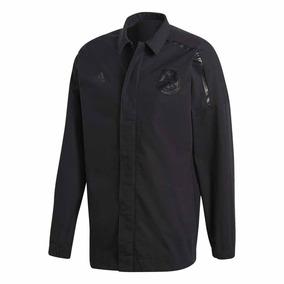 Chaqueta adidas Zne Alemania - Mexico - Colombia Jacket