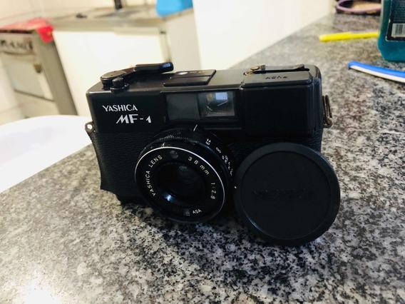 Camera Fotográfica (para Colecionadores)