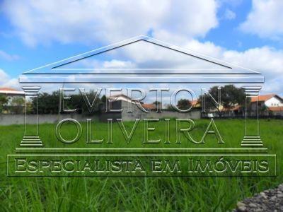 Terreno - Cidade Jardim - Ref: 4453 - L-4453
