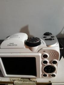 Preço Baixoucamara Ge Digital X400 14.1 Megapixels R$200,00
