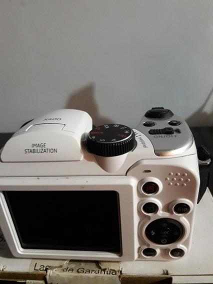 Aprove Baratocamara Ge Digital X400 14.1 Megapixels R$100,00