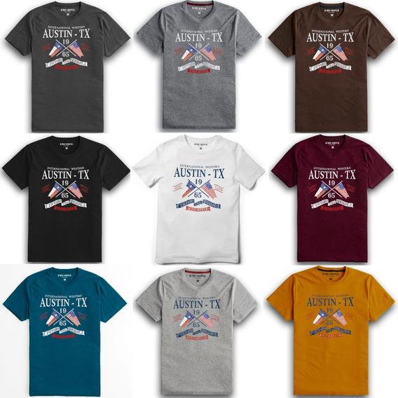 Camiseta Country Rústico Muladeiro Mangalarga Memo Txc Farm