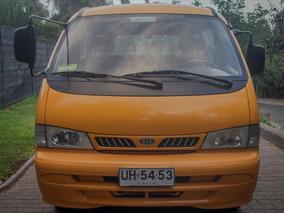 Autos Baratos Santiago Autos Y Camionetas En Mercado Libre Chile