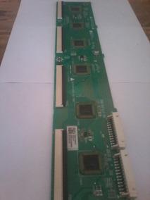 Placa Ydrive Lg 60pb650
