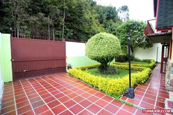 Casa En Venta, Clnas De Carrizal, Mls18-9159, Ca0424-1581797