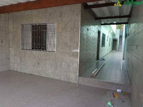 Imagem 1 de 16 de Venda Sobrado 3 Dormitórios Vila Fátima Guarulhos R$ 430.000,00 - 20768v