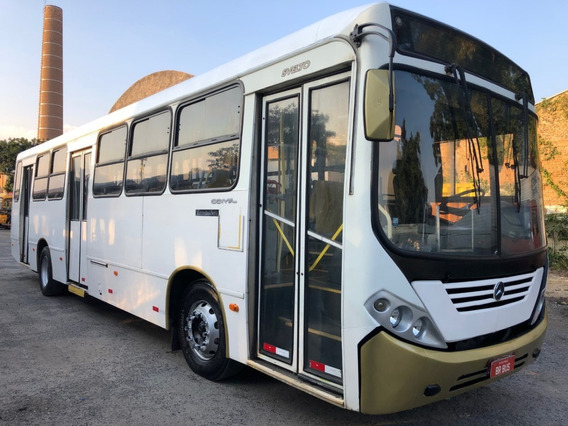 Onibus Ur Svelto M Benz 1722 Financia 100 %