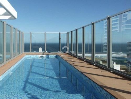 Vista Al Mar- Ref: 453