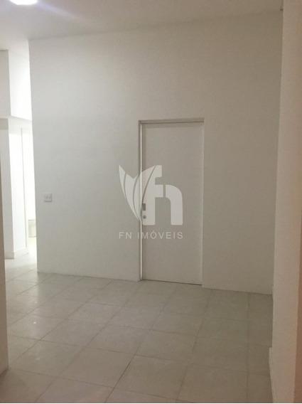 Sala Comercial - Al45