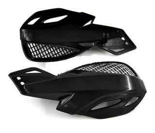 Protectores Cubre Puños Handguards Moto