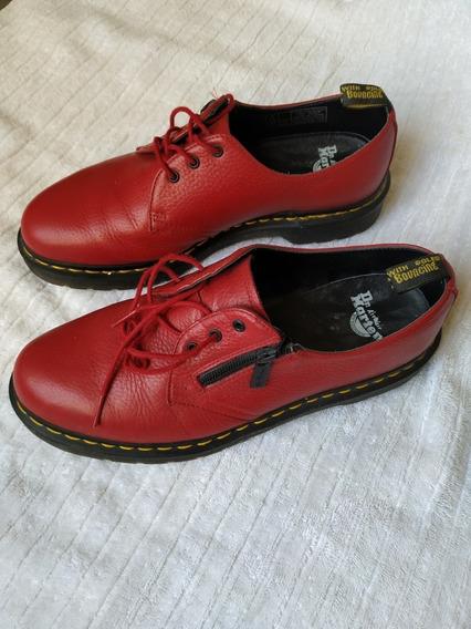 Zapatos Dr. Martens Mood