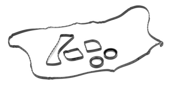 Jgo. Juntas Tapa De Valvulas Ford Focus Iii 13/19