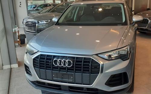 Audi Q3 2020