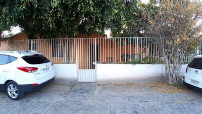 Propiedad En Arriendo Espectacular Casa Amoblada Villa Cerrada