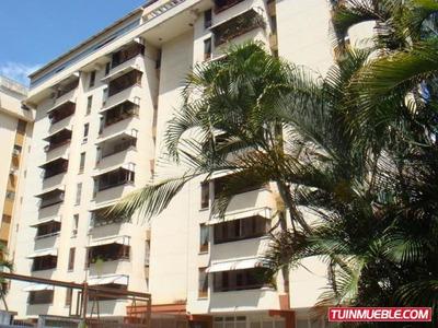 Apartamentos En Venta Colinas De La California 19-4437