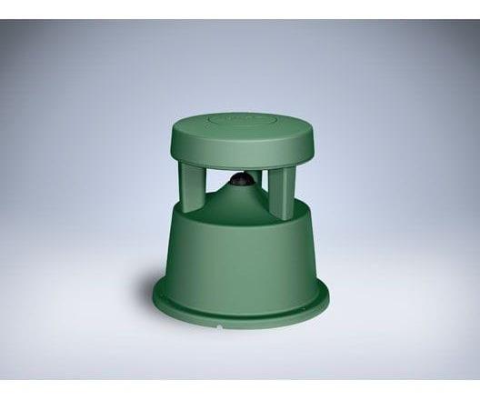 Bose Freespace 360p Caixa Acústica Para Ambiente Externo