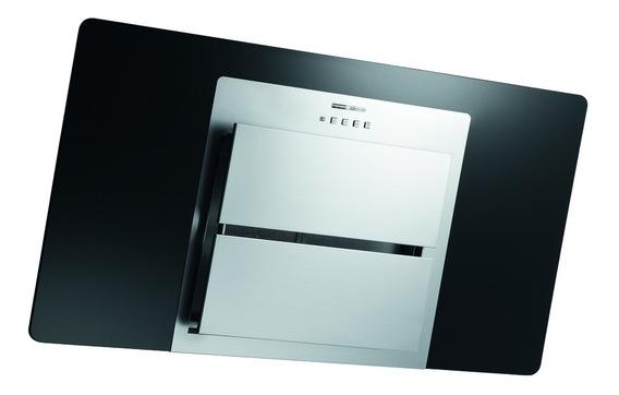 Campana Cocina Franke Spar Fusion 6316-600 60 Cm Vidrio