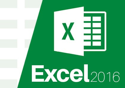 Curso Excel Do Basico Ao Alcançado 2016 + Planilhas Prontas