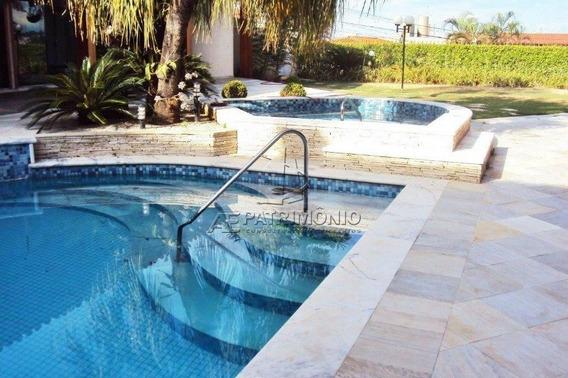 Casa - Santa Rosalia - Ref: 59565 - L-59565