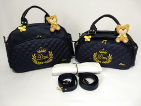 Bolsas Personalzada