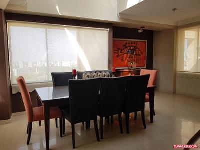 Apartamento En Alquiler Avenida Baralt 18-5304 Yis Chacin