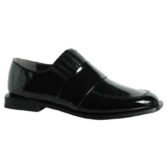 Zapato Kate Kuba Hull - 2078-7006-negro