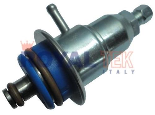 Imagen 1 de 6 de Regulador Presion Fiat Palio Siena 97/01 Regulable