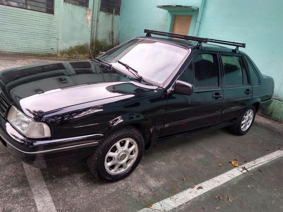 Santana 2.0 Mi 1997,gasolina