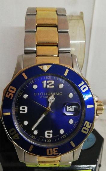 Reloj Stuhrling