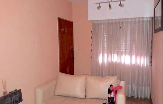 Venta 2 Dormitorios - Arroyito