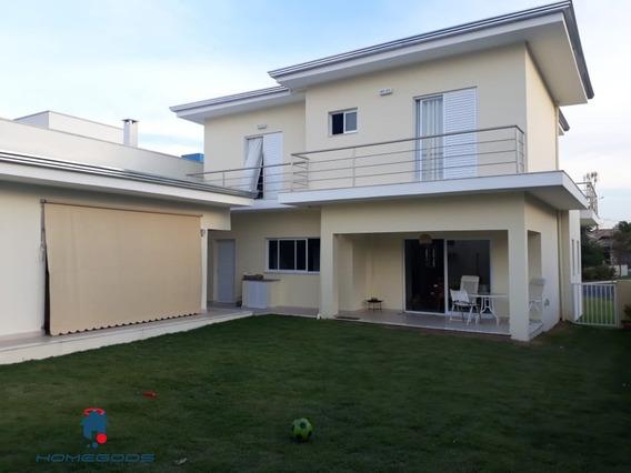 Casa - Ca00501 - 34157107