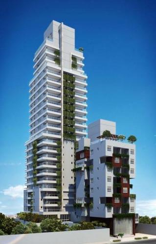 Apartamento Para Venda Em São Paulo, Pinheiros, 2 Dormitórios, 2 Suítes, 3 Banheiros, 1 Vaga - Cap2623_1-1239317