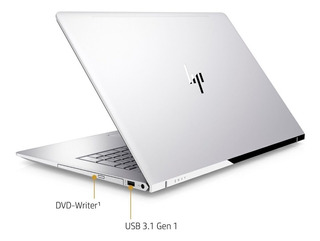Laptop Hp Envy 17m, 17