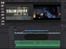Editor De Videos, Para Youtubers, Parcerias