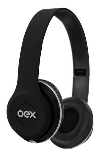 Headset Oex Style Hp103